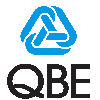 QBE Connect Training