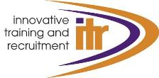 Computer Training for employers, employees and injured workers from ITR