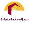 Fullarton Lutheran Homes