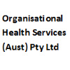 Organisational Health Services (Aust) Pty Ltd