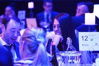 20171008012859.Large_Awards17_ (155)1.jpg